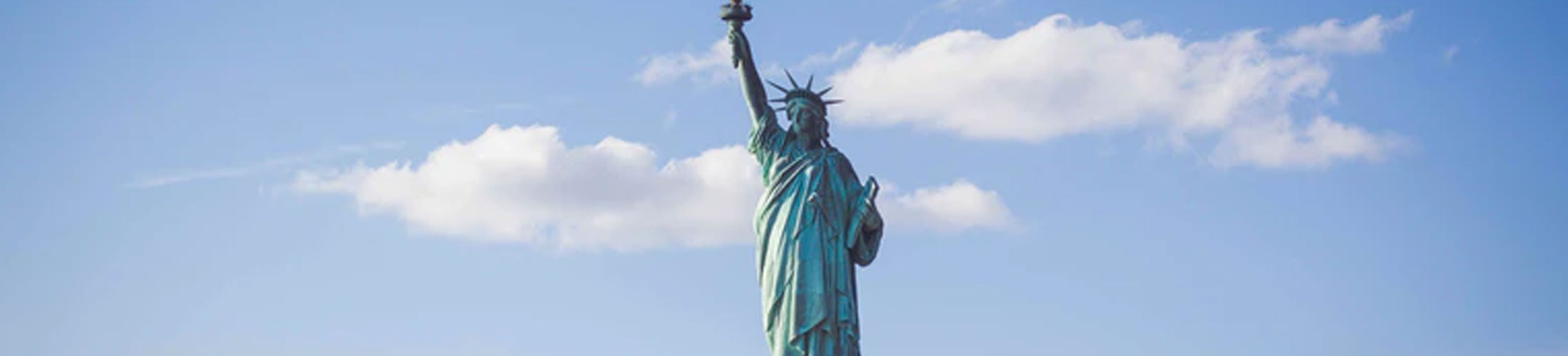 Abroad Studies Test Preparation News